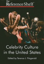 Celebrity Culture in the United States: Number 1