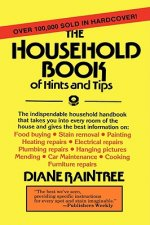 The Household Book of Hints and Tips