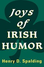 Joys of Irish Humor