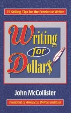 Writing for Dollars