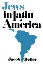 Jews in Latin America