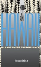 Hawaii Islands Under the Influence