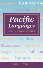 Lynch: Pacific Languages: An Intro