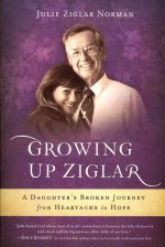 Growing Up Ziglar: A Daughters Broken Journey