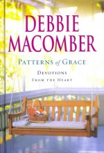 Patterns of Grace: Devotions from the Heart