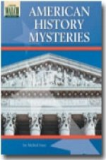 American History Mysteries