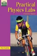 Practical Physics Labs: A Resource Manual