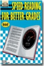 Speed Reading for Better Grades