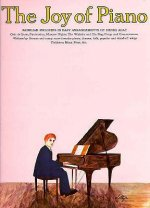 The Joy of Piano: Easy Piano Solo