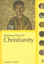 Illustrated History of Christianity