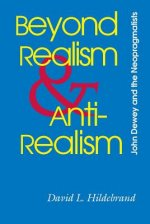 Beyond Realism and Antirealism: A Captive's Tale