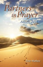 Partners in Prayer: Advent 2013