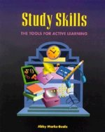 Study Skills: The Tools for Active Learning