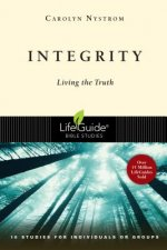 Integrity: The Courage to Face Opposition
