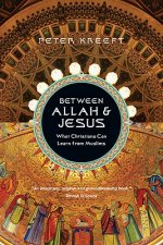 Between Allah & Jesus: What Christians Can Learn from Muslims