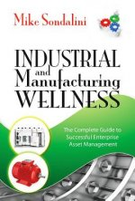 Industrial and Manufacturing Wellness: The Complete Guide to Successful Enterprise Asset Management