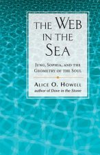 The Web in the Sea: Jung, Sophia, and the Geometry of the Soul