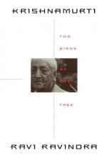 Krishnamurti: Two Birds on One Tree