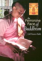 The Feminine Face of Buddhism
