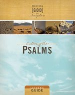 Entering the Psalms: Leader's Guide