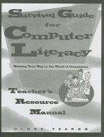 Survival Guide for Computer Literacy