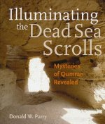 Illuminating the Dead Sea Scrolls