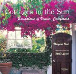 Cottages in the Sun