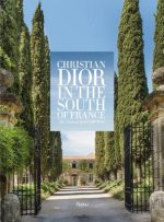 La Colle Noire: Christian Dior in the South of France