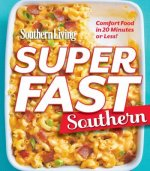 Southern Living Superfast Southern