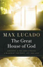 The Great House of God