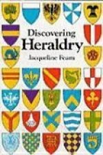 Discovering Heraldry