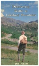 Discovering Walks in Lakeland Mountains