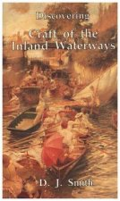 Discovering Craft of the Inland Waterways