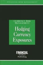 Hedging Currency Exposures