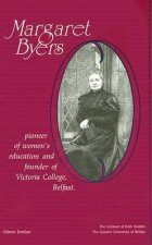 Margaret Byers: Pioneer of Women's Education and Founder of Victoria College, Belfast