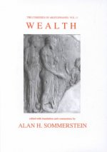 Aristophanes: Wealth