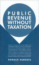 Public Revenue Without Taxation