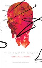 The Empty Space