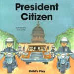 President Citizen