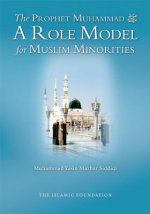 The Prophet Muhammad: A Role Model for Muslim Minorities