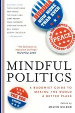 Mindful Politics (Canadian Edition) (Intl Only)