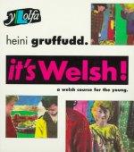 Its Welsh