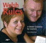 Welsh Rules