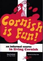 Cornish Is Fun