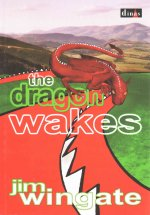 The Dragon Wakes