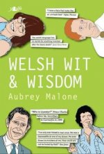 Welsh Wit and Wisdom