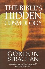 Bibles Hidden Cosmology