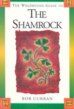 The Wolfhound Guide to the Shamrock