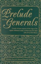 Prelude to the Generals: A Study of Some Aspects of the Regn of the Eighth
