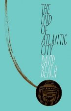 The End of Atlantic City